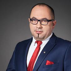 Maciej Żółciński