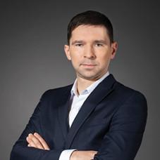 Dawid Kaczor