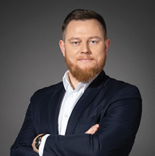 Marek Ryba
