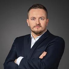 Dawid Michalik