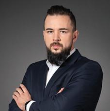 Jakub Majdak