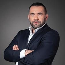 Tomasz Bzducha